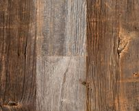 Reclaimed Barnwood Flooring or Wall Paneling - Click Image to Close